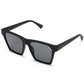 /achat-lunettes-de-soleil/quay-australia-lunettes-de-soleil-femme-alright-noir-143425.html