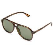 /achat-lunettes-de-soleil/quay-australia-lunettes-de-soleil-femme-magnetic-marron-noir-143426.html