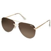 /achat-lunettes-de-soleil/quay-australia-lunettes-de-soleil-femme-the-playa-dore-marron-143428.html