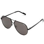 /achat-lunettes-de-soleil/quay-australia-lunettes-de-soleil-femme-supernova-noir-143429.html