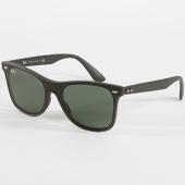/achat-lunettes-de-soleil/ray-ban-lunettes-de-soleil-blaze-wayfarer-4440n-noir-143392.html