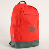 /achat-sacs-sacoches/adidas-sac-a-dos-fc-bayern-mnchen-di0243-rouge-gris-anthracite-143446.html