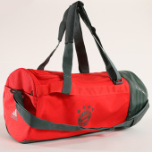 /achat-sacs-sacoches/adidas-sac-duffle-fc-bayern-mnchen-di0235-rouge-gris-anthracite-143447.html