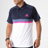 /achat-polos-manches-courtes/adidas-polo-manches-courtes-club-d93018-bleu-marine-blanc-143452.html