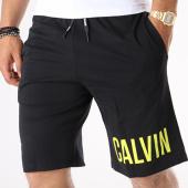 /achat-shorts-jogging/calvin-klein-short-jogging-km0km00184-noir-143470.html