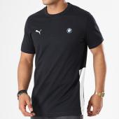 /achat-t-shirts/puma-tee-shirt-bmw-motorsport-life-graphic-576642-01-noir-143453.html