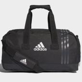 /achat-sacs-sacoches/adidas-sac-de-sport-tiro-b46128-noir-143591.html