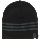 /achat-bonnets/adidas-bonnet-tiro-15-bq1662-noir-gris-anthracite-143592.html