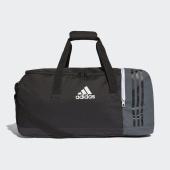 /achat-sacs-sacoches/adidas-sac-de-sport-tiro-s98392-noir-gris-anthracite-143594.html