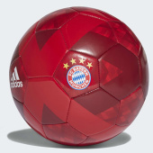 /achat-accessoires/adidas-ballon-fc-bayern-mnchen-cw4155-rouge-143595.html