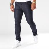 /achat-jeans/cheap-monday-jean-skinny-tight-0292727-bleu-brut-143580.html