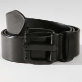 /achat-ceintures/diesel-ceinture-star-x03721-pr227-noir-143500.html