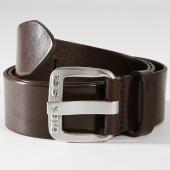 /achat-ceintures/diesel-ceinture-star-x03721-pr227-marron-143502.html