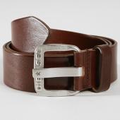 /achat-ceintures/diesel-ceinture-star-x03717-pr250-marron-143503.html
