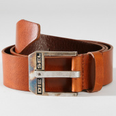 /achat-ceintures/diesel-ceinture-bluestar-x03728-pr227-marron-143506.html