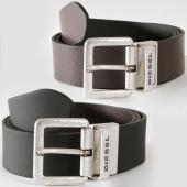 /achat-ceintures/diesel-ceinture-reversible-doublec-x03820-p0875-noir-marron-143507.html