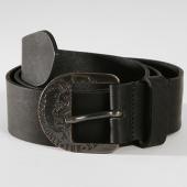 /achat-ceintures/diesel-ceinture-sure-x05543-pr080-noir-143514.html