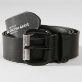 /achat-ceintures/diesel-ceinture-ready-x05548-pr227-noir-143520.html