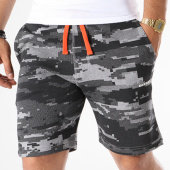 /achat-shorts-jogging/diesel-short-jogging-pan-00st2a-0hasd-camouflage-gris-anthracite-143531.html