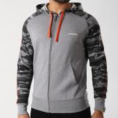 /achat-sweats-zippes-capuche/diesel-sweat-zippe-capuche-brianz-00sv38-0hasd-gris-chine-camouflage-143533.html