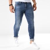 /achat-jeans/diesel-jean-slim-skinny-thommer-00sw1p-084uh-bleu-denim-143539.html