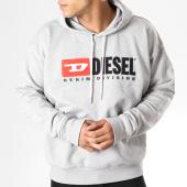 /achat-sweats-capuche/diesel-sweat-capuche-divison-00sh34-0catk-gris-chine-143542.html