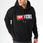 /achat-sweats-capuche/diesel-sweat-capuche-divison-00sh34-0catk-noir-143543.html