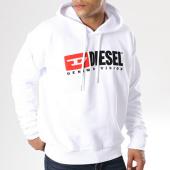 /achat-sweats-capuche/diesel-sweat-capuche-divison-00sh34-0catk-blanc-143544.html