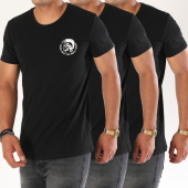 /achat-t-shirts/diesel-lot-de-3-tee-shirts-all-timers-00sj5l-0tanl-noir-143599.html