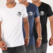 /achat-t-shirts/diesel-lot-de-3-tee-shirts-all-timers-00sj5l-0tanl-blanc-bleu-marine-noir-143600.html