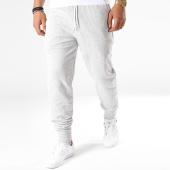 /achat-pantalons-joggings/diesel-pantalon-jogging-peter-gris-chine-143601.html