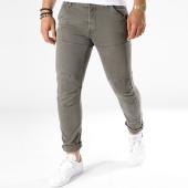 /achat-jeans/g-star-jean-slim-3d-elwood-5620-d00864-7985-vert-kaki-143492.html