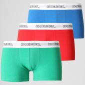 /achat-boxers/diesel-lot-de-3-boxers-kory-00cky3-0aast-bleu-roi-rouge-vert-143607.html