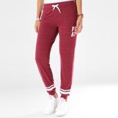 /achat-pantalons-joggings/only-pantalon-jogging-femme-halle-rose-chine-143649.html