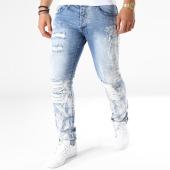 /achat-jeans/project-x-jean-slim-destroy-88169961-bleu-wash-143615.html