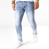 /achat-jeans/project-x-jean-skinny-88170011-bleu-wash-143623.html
