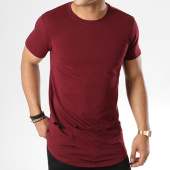 /achat-t-shirts-longs-oversize/project-x-tee-shirt-oversize-88151107-bordeaux-143624.html