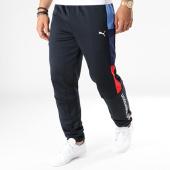 /achat-pantalons-joggings/puma-pantalon-jogging-bmw-motorsport-576651-01-noir-143617.html