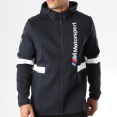/achat-vestes/puma-veste-zippee-capuche-bmw-motorsport-576652-01-noir-143618.html