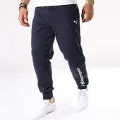 /achat-pantalons-joggings/puma-pantalon-jogging-bmw-motorsport-576655-04-bleu-marine-143621.html