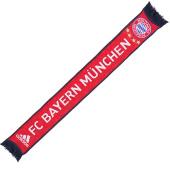 /achat-echarpes-foulards/adidas-echarpe-fc-bayern-mnchen-di0236-rouge-bleu-marine-143695.html