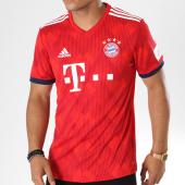 /achat-t-shirts/adidas-tee-shirt-de-sport-fc-bayern-munich-cf5433-rouge-143781.html