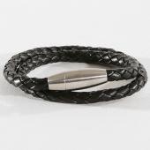 /achat-bracelets/deeluxe-bracelet-cherokee-noir-143804.html