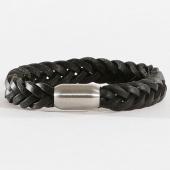 /achat-bracelets/deeluxe-bracelet-dakota-noir-143805.html
