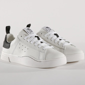 /achat-baskets-basses/diesel-baskets-s-clever-low-y01748-p1729-white-black-143732.html