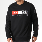 /achat-sweats-col-rond-crewneck/diesel-sweat-crewneck-divison-00shep-0catk-noir-143736.html