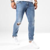 /achat-jeans/diesel-jean-slim-skinny-sleenker-00s7vf-069ai-bleu-denim-143748.html