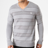 /achat-pulls/guess-pull-m83r30z1es0-gris-143742.html