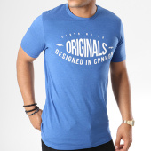 /achat-t-shirts/jack-and-jones-tee-shirt-legends-bleu-chine-143700.html