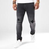 /achat-jeans/produkt-jean-skinny-takm-e-66-gris-anthracite-143706.html